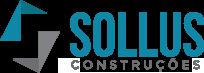 Sollus-Logo