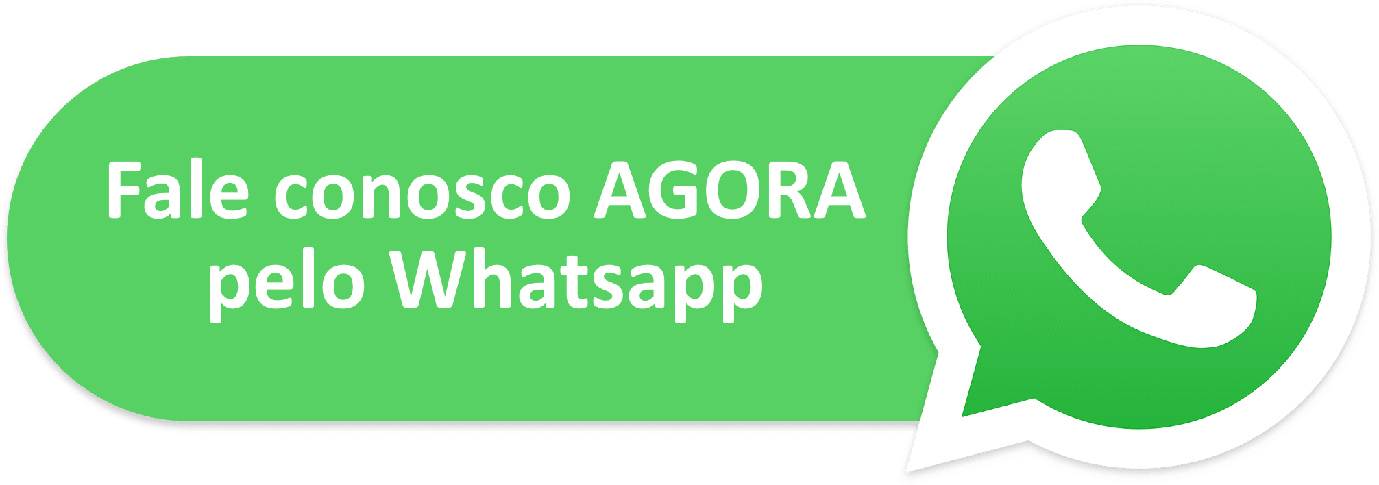 whatsapp-botão